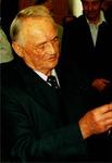 A. Heryszek 1