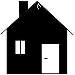 Bezpieczny Dom 2014