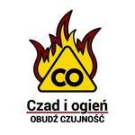 czad-i-ogien_logo-wybrane-780x780