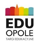 edu-opole-logo