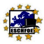 ESCHFOE