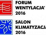 forum-wentylacja-salon-klimatyzacja-2016