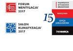Forum Wentylacja 2017
