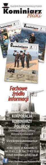 kominiarz_polski_reklama_DRUK2