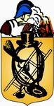 logo_korporacja