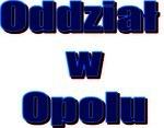 oddzial_w_opolu_1413268548298_n