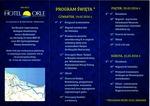 Program 21