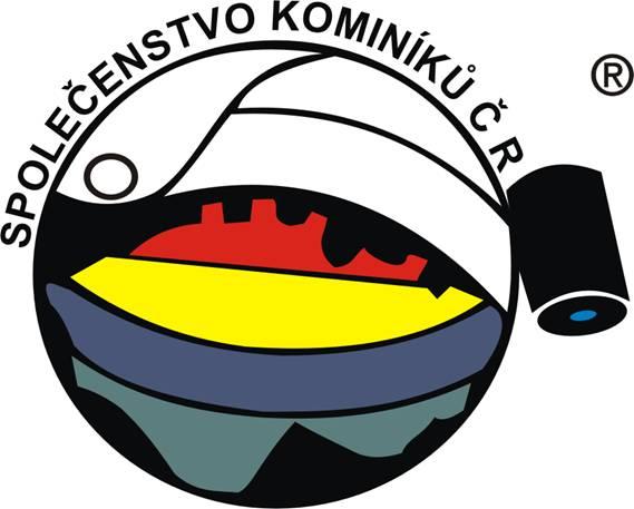 150-lecie kominiarstwa w Pradze