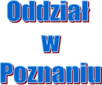 Święto Floriana w Poznaniu