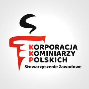 XXIII Święto Kominiarzy w Poznaniu
