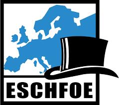 Congress ESCHFOE 2020 POLAND