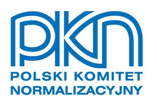 Polska Norma PN-B-10425.2019 już jest