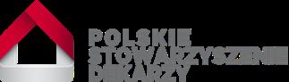 Informacja prasowa Polskiego Stowarzyszenia Dekarzy